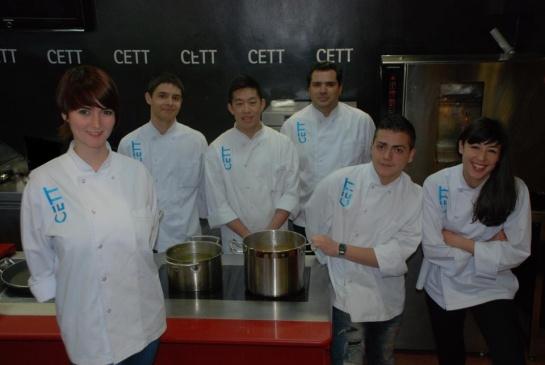 CETT Barcelona 2.jpg