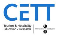 CETT Barcelona.jpg