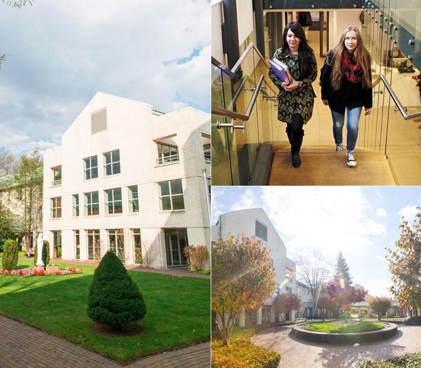 EF campus.jpg
