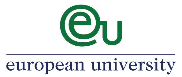 European University.jpg