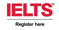 IELTS_Register.jpg