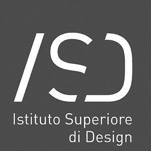 ISD.jpg