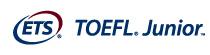 TOEFL-Junior.jpg