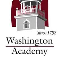 Washington Acad.jpg