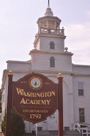 Washington Academy.jpg