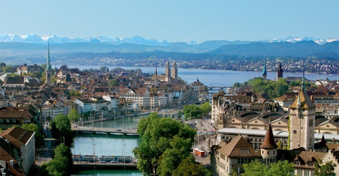 Zurich.jpg