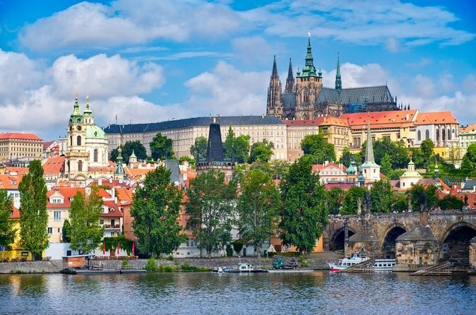 prague-day-trip-from-vienna-in-vienna-137753.jpg
