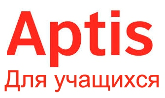 Aptis for students